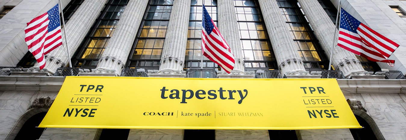 Tapestry Investors
